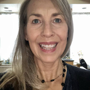 Louise - LA - Marler's Profile