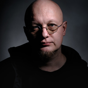 Vladimir Ryabchikov's Profile