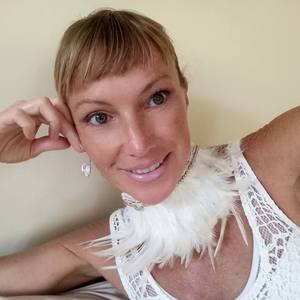 Victoria Golovina Art's Profile