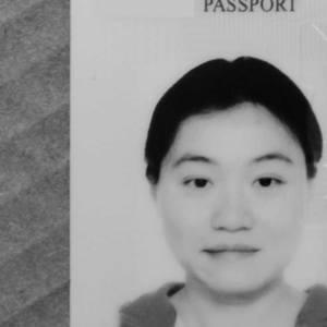 WL Chiu's Profile