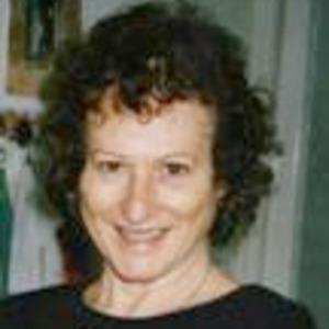 Yael David-Cohen's Profile