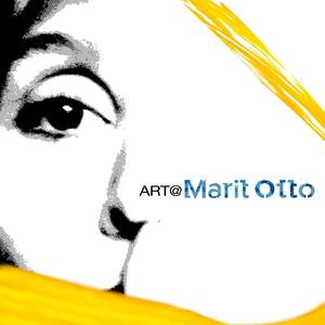 Marit Otto's Profile