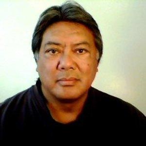 Charles  Valoroso's Profile