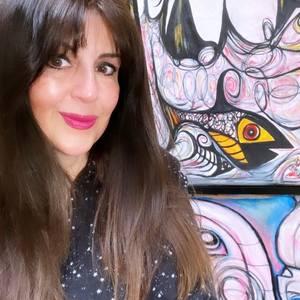 Belinda Colozzi's Profile