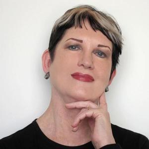 Joyce P. Lopez