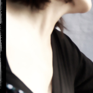 Isabel Barranco's Profile