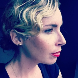 Sarah Millerton's Profile
