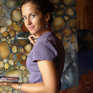 Elisa Zeni's Profile