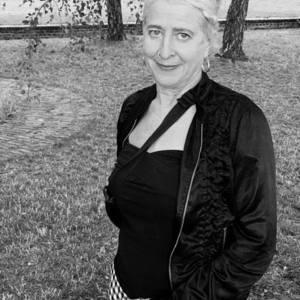 Justine Roland-cal's Profile