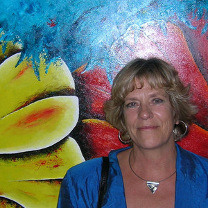 Ank Draijer's Profile