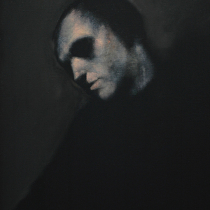 Ray Donley's Profile