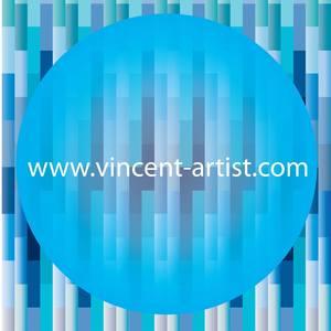 Vincent Artist's Profile