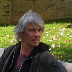 Denis Blondel