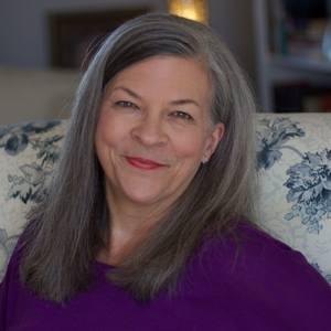 Deborah Wage
