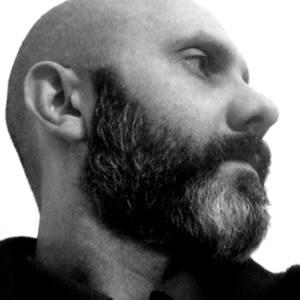 Flavio Biagi's Profile