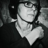 Katarzyna Weremko