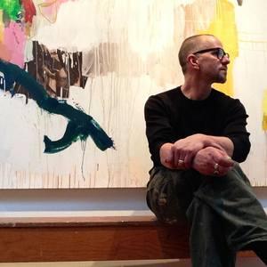 Todd Clark's Profile