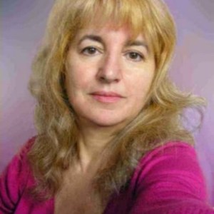 Laura Oltolina's Profile
