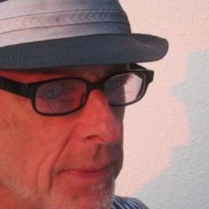Stuart Marcus's Profile