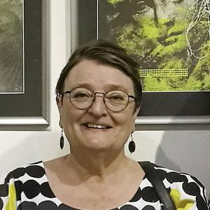 Mirja Nuutinen's Profile