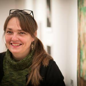 Luce Pelletier's Profile