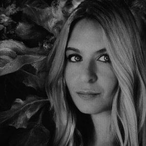 Annalisa Avancini's Profile