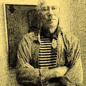 Svend Bruun