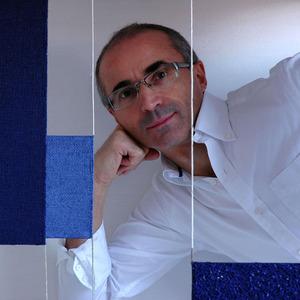 Saverio MAGNO's Profile