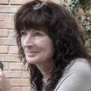 Liz Ravn's Profile