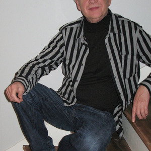 Bertil Hansson