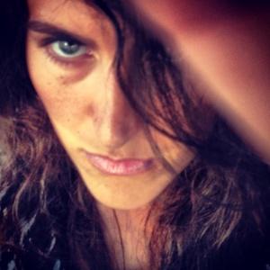 Randa Haddadin's Profile