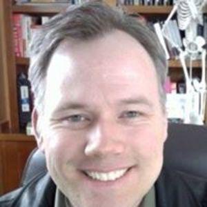 Tyler Knowlton avatar