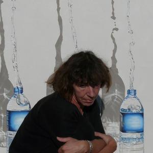 Sylvie Bayard's Profile