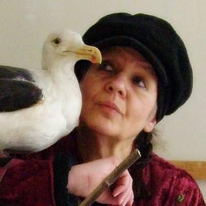 Irene Niepel's Profile