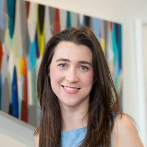 Sophie Lucas's Profile