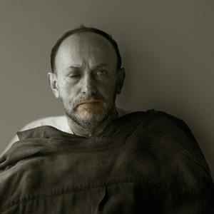 Juan Calle