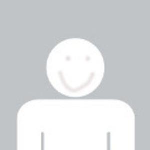 Balz Bietenholz's Profile