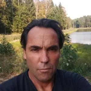 Sławomir Golonko's Profile