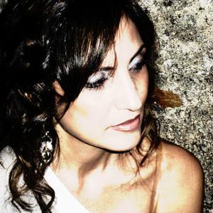 Giuseppina Irene Groccia - GiGro's Profile