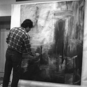 Frank Ettenberg's Profile