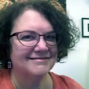 Marcia Santore's Profile
