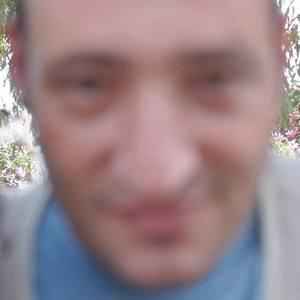Yigal Pardo's Profile