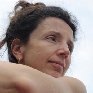 Andrea Radai's Profile
