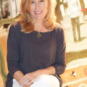 Debbie Likley Pacheco's Profile