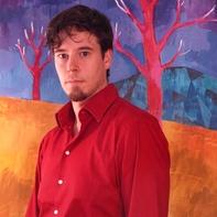 Michael Ehrhardt