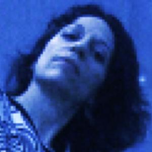 Edie Nadelhaft
