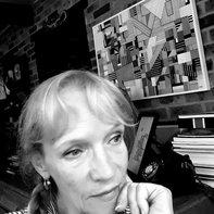 Karin Hay White