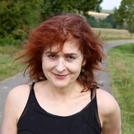 Anneke Klumper