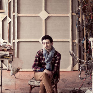 Ramal Kazim's Profile