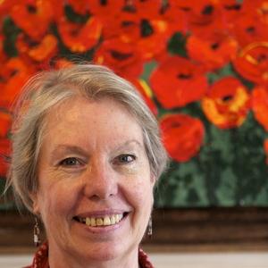 Anne Jenkins | Saatchi Art